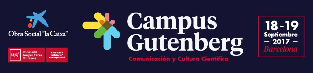 Campus-Gutemberg-17