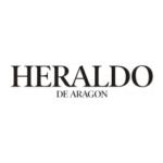 Heraldo