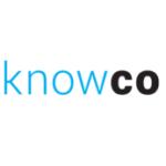 Knowco